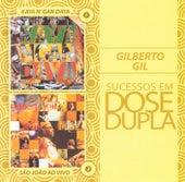Dose Dupla Gilberto Gil by Gilberto Gil