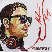 New World by DJ Smash