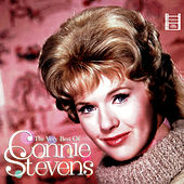 The Very Best Of Connie Stevens de Connie Stevens