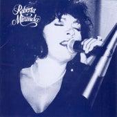 Volume 08 by Roberta Miranda