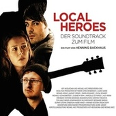 Local Heroes (Original Soundtrack) von Various Artists