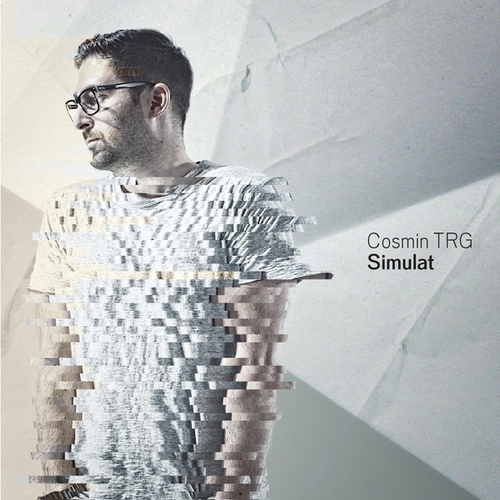 Simulat by Cosmin TRG