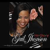 Herstory by Gail Jhonson