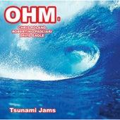 Tsunami Jams von OHM