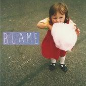 Gracious Malady by Blame