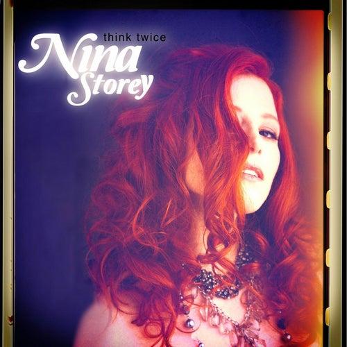 Think Twice by Nina Storey