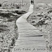 Let's Take a Walk by Corey Koehler
