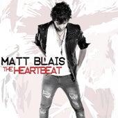 The Heartbeat by Matt Blais