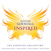 Inspired von Howard Goodall
