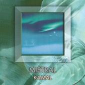Mistral de Kamal
