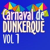 Carnaval de Dunkerque de Le carnaval Dunkerquois