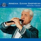 Armenia (Heavenly Duduk) de Djivan Gasparyan