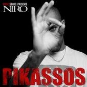 Pikassos de Niro