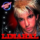 Limahl: Greatest Hits by Limahl