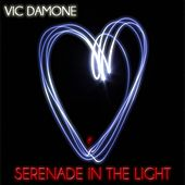Serenade in the Light (65 Songs - Digital Remastered) von Vic Damone
