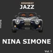 Highway Jazz - Nina Simone, Vol. 1 de Nina Simone