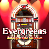 Evergreens Vol.3 de Various Artists