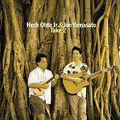 Take 2 de Herb Ohta, Jr.
