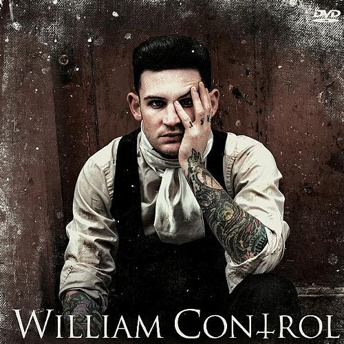 Live in London Town by William Control