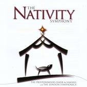 The Nativity Symphony von The Prestonwood Choir