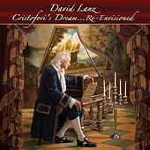 Cristofori's Dream (Re-Envisioned) by David Lanz