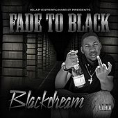 Fade to Black by Blackdream