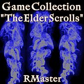 Game Collection -