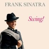 Swing! by Frank Sinatra