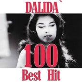 100 Best Hit Dalida' de Dalida