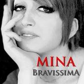 Bravissima by Mina