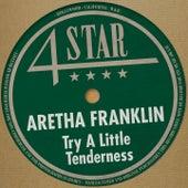 Try a Little Tenderness (4 Stars) de Aretha Franklin