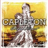 Rebel Heart de Capleton