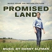 Promised Land (Music from the Motion Picture) by Various Artists