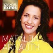 Grandes Êxitos von Mafalda Arnauth