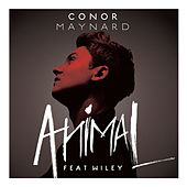 Animal de Conor Maynard