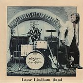 Nineteen and the Sixties by Lasse Lindbom Band