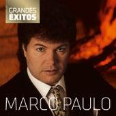 Grandes Êxitos de Marco Paulo