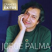 Grandes Êxitos von Jorge Palma