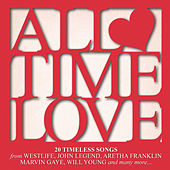 All Time Love by Various Artists
