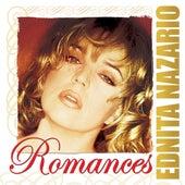 Romances de Ednita Nazario