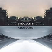 BridgeCity by BridgeCity
