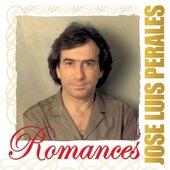 Romances by Jose Luis Perales