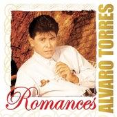 Romances de Alvaro Torres