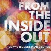 From the Inside Out by Various Artists
