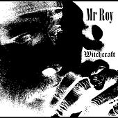 WitchCraft by Mr Roy