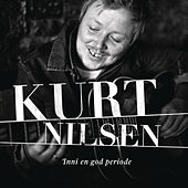 Inni en god periode by Kurt Nilsen