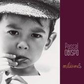 Millésimes von Pascal Obispo