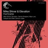 Hurricane by George Acosta