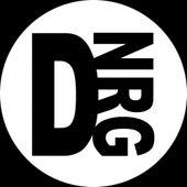 D Train - Single by Jon Doe
