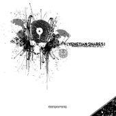 Winnipeg Is A Frozen Shithole Vol.2 - Single by Venetian Snares